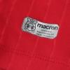 2019-20 Wrexham Macron Home Shirt *w/tags* XL