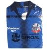 2019 Bolton Established 1877 Training Shirt *BNIB* S.Boys
