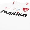 2019 Sevilla Nike 'Antonio Puerta Trophy' Home Shirt *BNIB*