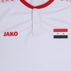 2019 Syria Away Shirt M