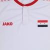 2019 Syria Jako Away Shirt *As New*