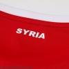 2019-20 Syria Home Shirt *As New*