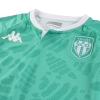 2020-21 Angers Kappa Kombat Third Shirt *As New*