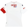 2020-21 Antalyaspor Kappa Away Shirt *BNIB*