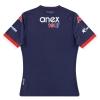 2020-21 Antalyaspor Kappa Fourth Shirt *BNIB*