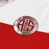 2020-21 Antalyaspor Kappa Third Shirt *BNIB*