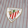 2020-21 Athletic Bilbao New Balance Away Shirt *w/tags*