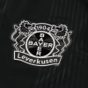 2020-21 Bayer Leverkusen Jako Home Shirt *As New*