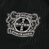 2020-21 Bayer Leverkusen Jako Home Shirt *As New* 4XL