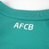 2020-21 Bournemouth Umbro Away Shirt *BNIB