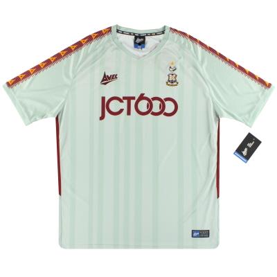 2020-21 Bradford City Avec Third Shirt *w/tags*