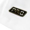 2020-21 Brescia Kappa Kombat Pro Away Shirt *As New*