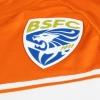 2020-21 Brescia Kappa Kombat Pro Goalkeeper Shirt *As New* XL