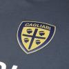 2020-21 Cagliari adidas Centenary Home Shirt *w/tags*