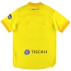 2020-21 Cagliari adidas Centenary Third Shirt *w/tags*