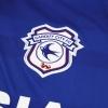 2020-21 Cardiff City adidas Home Shirt *BNIB*