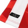 2020-21 CD Lugo Kappa Kombat Pro Home Shirt *BNIB*