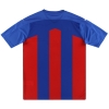2020-21 Crystal Palace Puma Home Shirt *BNIB*