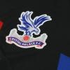 2020-21 Crystal Palace Puma Third Shirt *BNIB*
