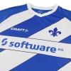 2020-21 Darmstadt Home Shirt *As New*