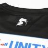 2020-21 Denizlispor Kappa Third Shirt *BNIB* S