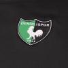 2020-21 Denizlispor Kappa Third Shirt *BNIB* L