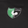 2020-21 Denizlispor Kappa Third Shirt *BNIB* XL