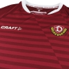 2020-21 Dynamo Dresden Away Shirt *As New* M