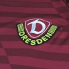 2020-21 Dynamo Dresden Away Shirt *As New* L