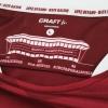 2020-21 Dynamo Dresden Away Shirt *As New* L