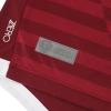 2020-21 Dynamo Dresden Away Shirt *As New* XL