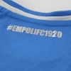 2020-21 Empoli Kappa Kombat Centenary Home Shirt *BNIB*