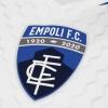 2020-21 Empoli Kappa Kombat Centenary Away Shirt *BNIB*