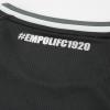 2020-21 Empoli Kappa Kombat Centenary Third Shirt *BNIB*