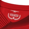 2020-21 Energie Cottbus Jako Home Shirt *As New