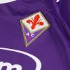2020-21 Fiorentina Kappa Kombat Extra Home Shirt *BNIB*