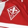 2020-21 Fiorentina Kappa Kombat Extra Third Shirt *BNIB*