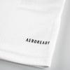 2020-21 Fulham adidas Home Shirt *BNIB*
