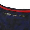 2020-21 Genoa Kappa Kombat Pro Third Shirt *As New* XL
