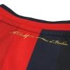 2020-21 Genoa Kappa Kombat Pro Home Shirt *As New*