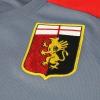 2020-21 Genoa Kappa Kombat Pro Training Shirt *As New*