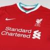 2020-21 Liverpool Nike Home Shirt *BNIB*