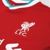 2020-21 Liverpool Nike Home Shirt *BNIB* L.Boys