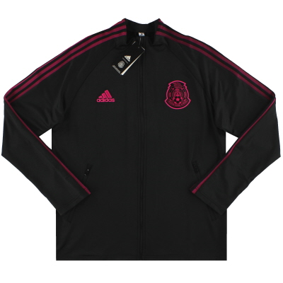 2020-21 Mexico adidas Anthem Jacket *BNIB*