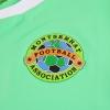 2021-22 Montserrat BOL Home Shirt *BNIB*
