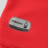 2020-21 Nottingham Forest Macron Home Shirt *w/tags*