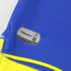 2020-21 Nottingham Forest Macron Away Shirt *w/tags* XXL
