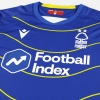2020-21 Nottingham Forest Macron Away Shirt *w/tags* S