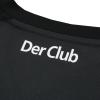 2020-21 Nurnberg Umbro Third Shirt *As New* XL
