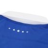 2020-21 Rangers Castore Retro Home Shirt *As New*